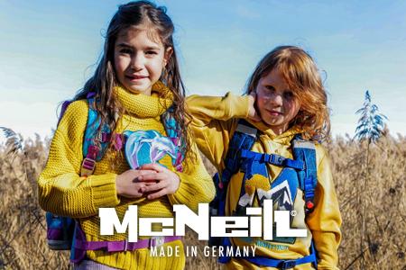 Schulranzen für Jungen | TEST (2020)