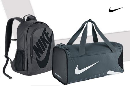 2b2fab2faa1d6 Nike - Just do it