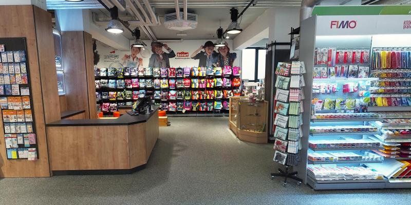 klare Textur beste Sammlung jetzt kaufen Fachcenter | München