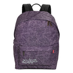 d364f15290527 4You Daypack Candy Barock 405