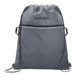 Coocazoo Sporttasche MatchPatch SporterPorter Seaman