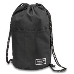 7a83929991c01 Dakine Sportbeutel Cinch Pack 17L Black