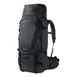 Angebote Jack Wolfskin | rucksack