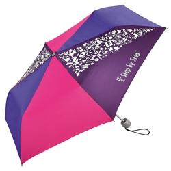 Step By Step Regenschirm In Allen Motiven Www Schulranzen Com