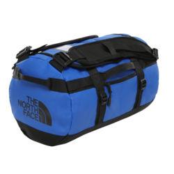 free shipping 26f7d 09012 The North Face Sporttasche Duffel XS in allen Motiven | www ...