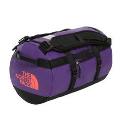 buy online ea3c7 055e6 The North Face Hero Purple TNF Black | www.schulranzen.com