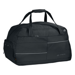 Reisetaschen ohne Rollen