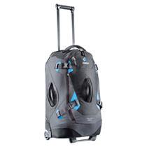Deuter Rollenreisetaschen