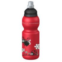 Fizzii Trinkflasche 330ml