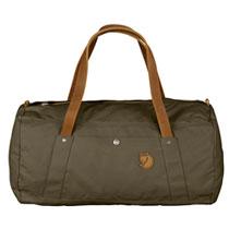 0240e8421239f rucksack-spezialist.de