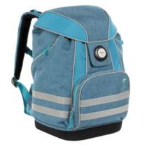 Lässig Schoolbag