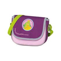 Sternschnuppe Kindergartentaschen