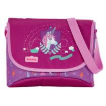 Scouty Kindergartentaschen