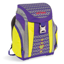 Tatonka School Pack Light