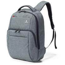 SWIZA Packs & Bags
