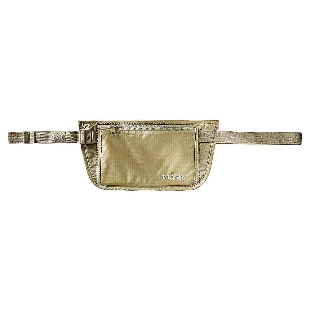 bauchtasche skin document belt von tatonka rucksack. Black Bedroom Furniture Sets. Home Design Ideas