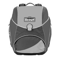 9243247fdf11d Scout