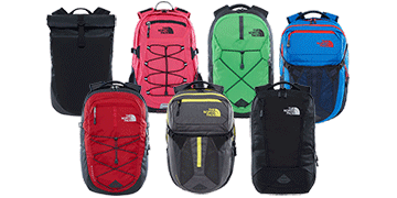 The North Face | rucksack